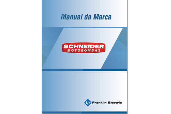 Capa Manual Schneider (2)